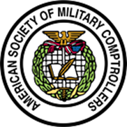 American Society of Military Comptrollers (ASMC)