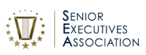 Senior Executives Association (SEA)