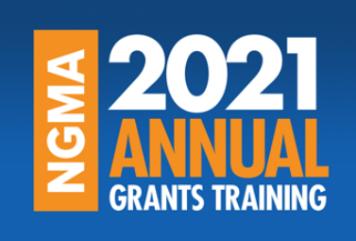 2021 NGMA