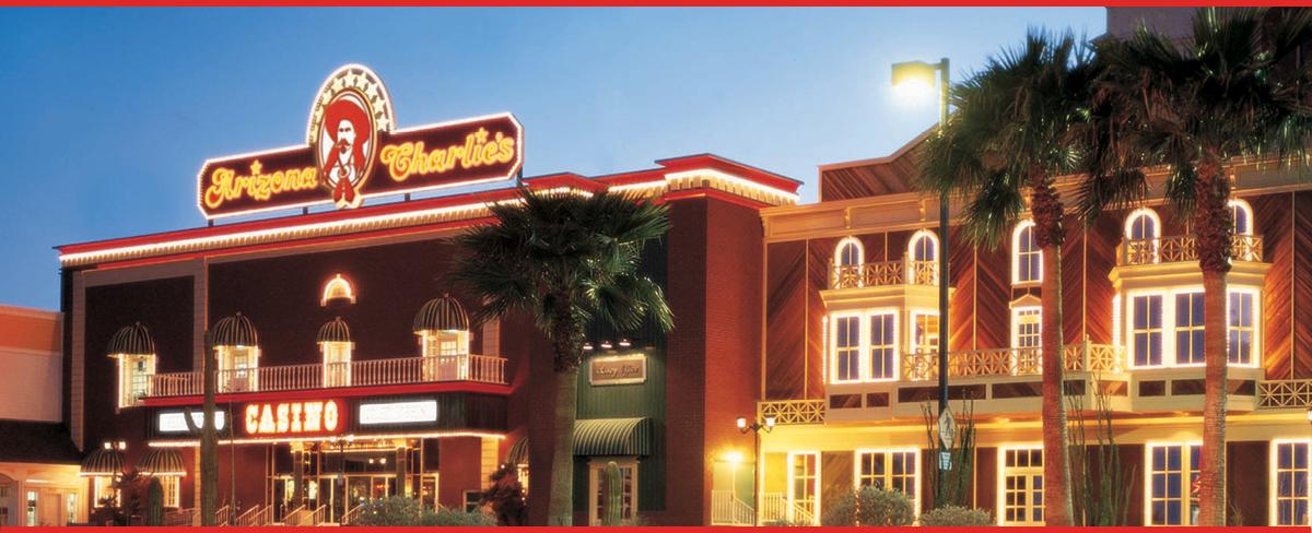 Image of Arizona Charlie's